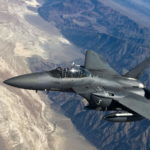 Fighter Jet HD Wallpaper