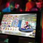 Gaming HD Wallpapers