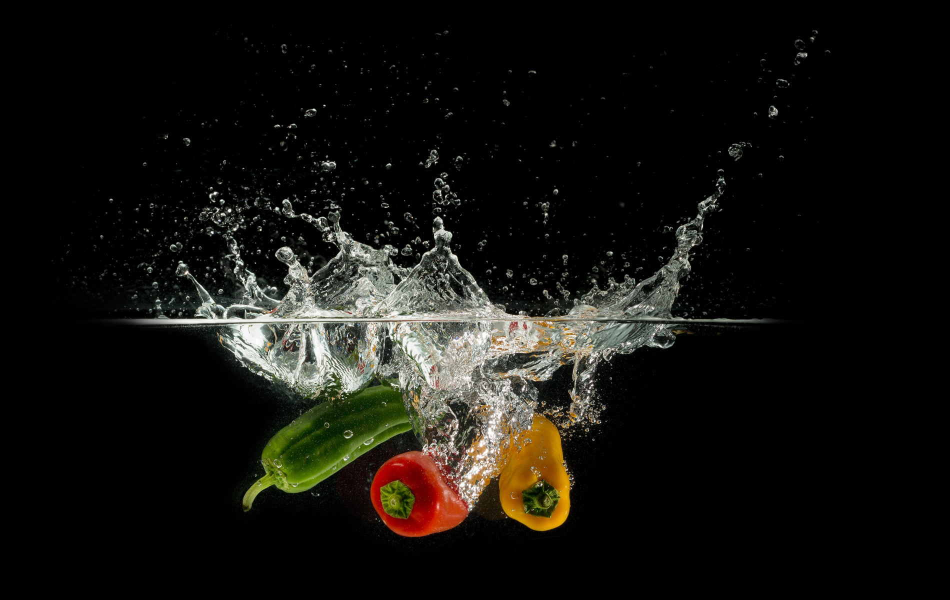 Food Photography Forever Wallpapers