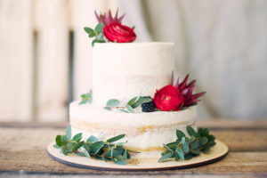 Beautiful Cake Images