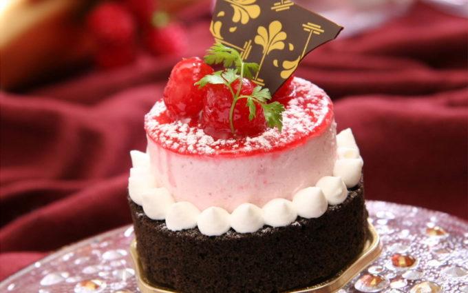 Healthy Delicious Desserts