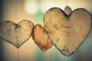 Heart Wallpaper Photos