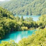 Lake Images Background