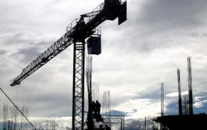 Picture Of Crane Machine