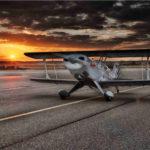 Glider Images