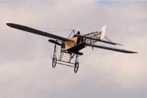 Glider Plane Images