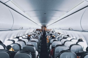 Inside Plane Pictures