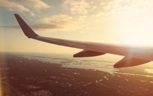 Plane HD Images
