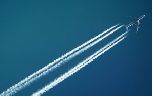 Plane Images HD
