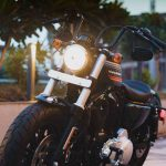 Harley Davidson Wallpaper Android