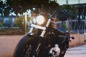 Harley Davidson Wallpaper Android