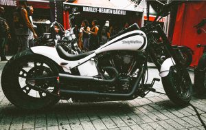 Harley Davidson Wallpaper Iphone