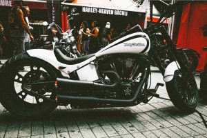 Harley Davidson Wallpaper Iphone