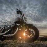 Harley Davidson Wallpapers For Desktop