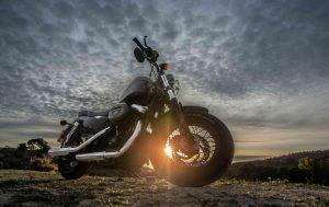 Harley Davidson Wallpapers For Desktop