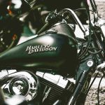 Wallpapers Of Harley Davidson