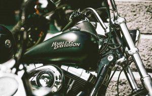 Wallpapers Of Harley Davidson